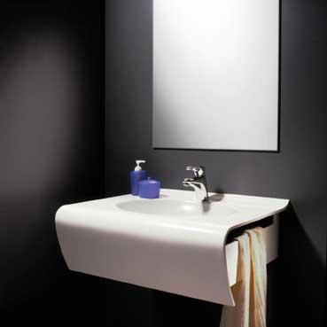das marktplatz. Black Bedroom Furniture Sets. Home Design Ideas